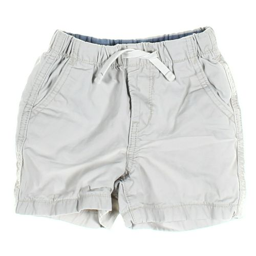 babyGap Shorts in size 24 mo at up to 95% Off - Swap.com
