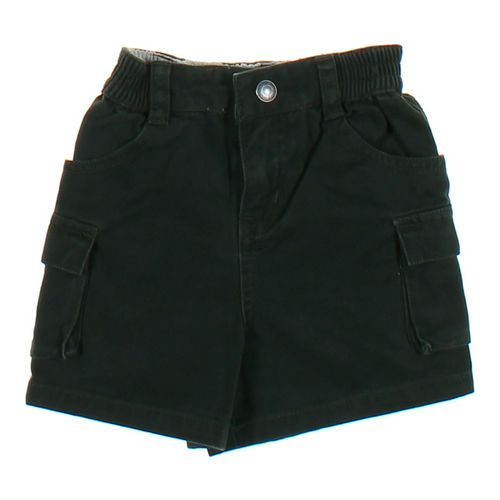 babyGap Shorts in size 3 mo at up to 95% Off - Swap.com