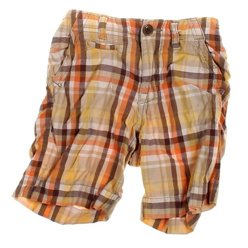 babyGap Shorts in size 4/4T at up to 95% Off - Swap.com