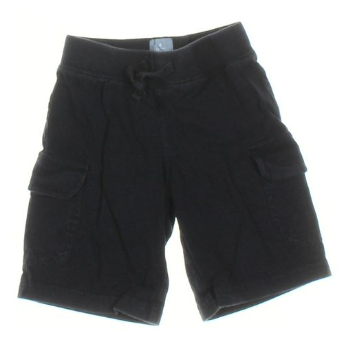 babyGap Shorts in size 5/5T at up to 95% Off - Swap.com