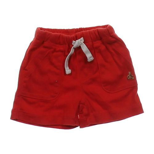 babyGap Shorts in size NB at up to 95% Off - Swap.com