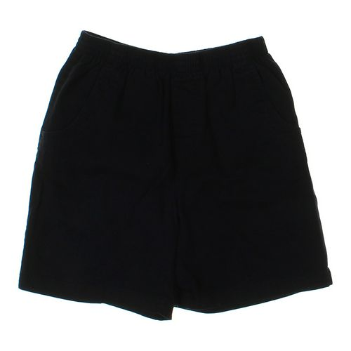 Basic Editions Shorts in size 6 at up to 95% Off - Swap.com