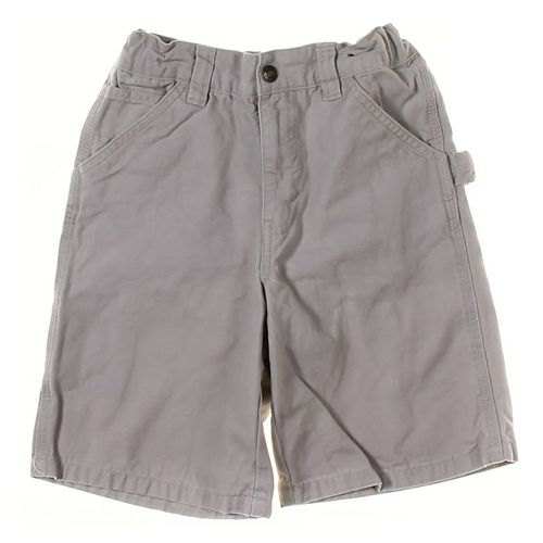Basic Editions Shorts in size 7 at up to 95% Off - Swap.com