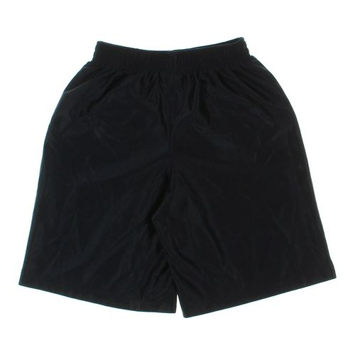 BCG Shorts in size 14 at up to 95% Off - Swap.com