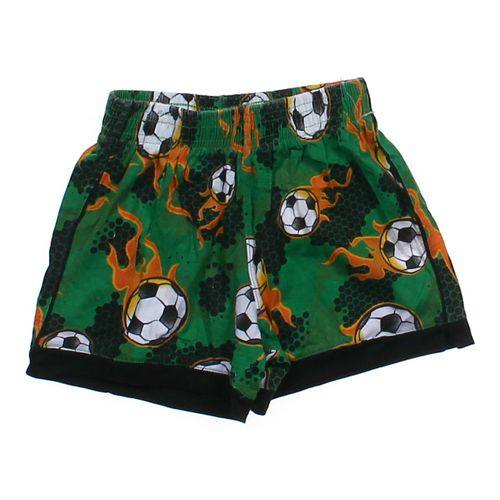 BCG Shorts in size 4/4T at up to 95% Off - Swap.com