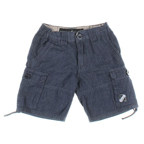 Beverly Hills Polo Club Shorts in size 3/3T at up to 95% Off - Swap.com