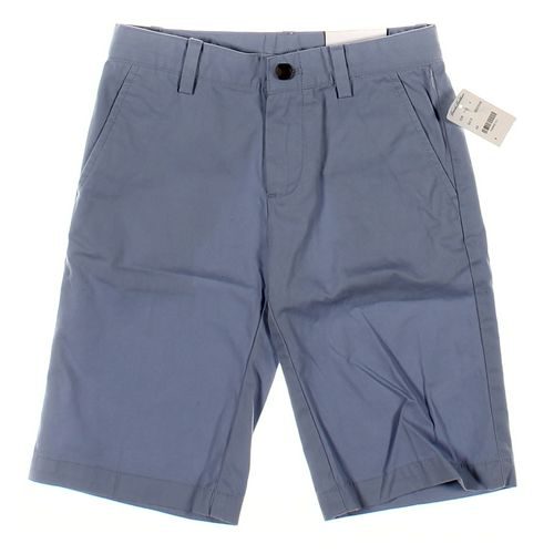 Brooks Brothers Shorts in size 6 at up to 95% Off - Swap.com