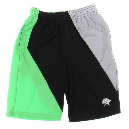 Brothers Shorts in size 6 at up to 95% Off - Swap.com