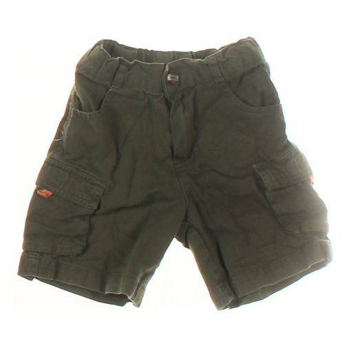 B.T. Kids Shorts in size 2/2T at up to 95% Off - Swap.com