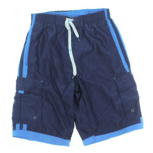 Burnside Shorts in size 14 at up to 95% Off - Swap.com