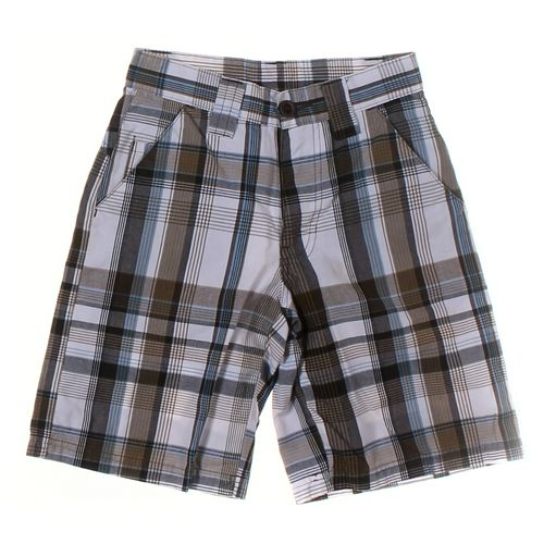 Burnside Shorts in size 8 at up to 95% Off - Swap.com
