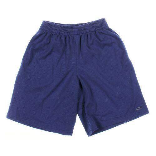 C9 by Champion Shorts in size 12 at up to 95% Off - Swap.com