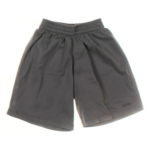 C9 by Champion Shorts in size 6 at up to 95% Off - Swap.com