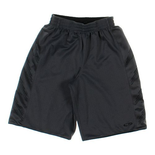C9 by Champion Shorts in size 8 at up to 95% Off - Swap.com