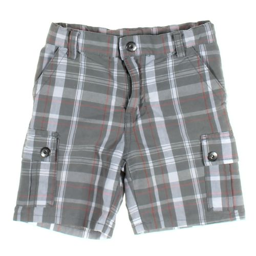 Calvin Klein Shorts in size 3/3T at up to 95% Off - Swap.com