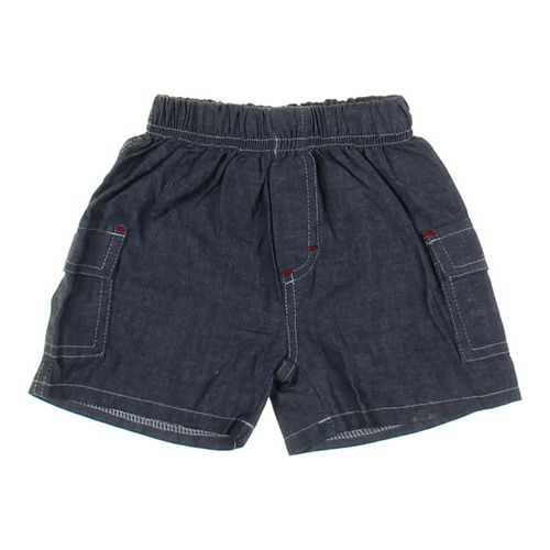 Calvin Klein Shorts in size 6 mo at up to 95% Off - Swap.com