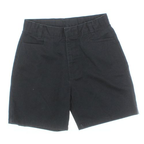 Cambridge Classics Shorts in size 10 at up to 95% Off - Swap.com