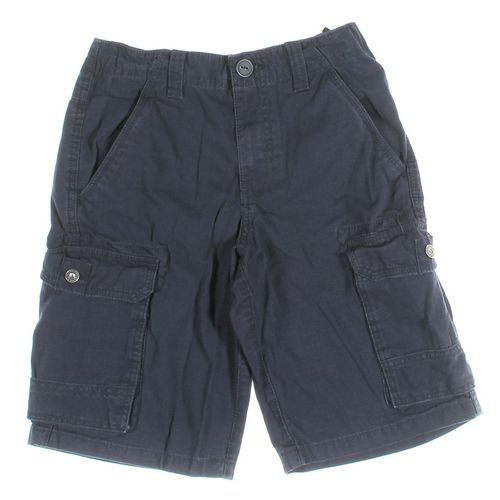 Canyon River Blues Shorts in size 10 at up to 95% Off - Swap.com