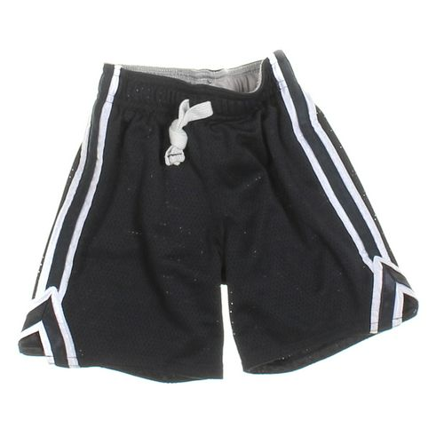 Carter's Shorts in size 2/2T at up to 95% Off - Swap.com
