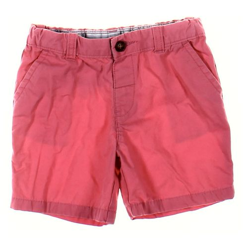 Carter's Shorts in size 24 mo at up to 95% Off - Swap.com