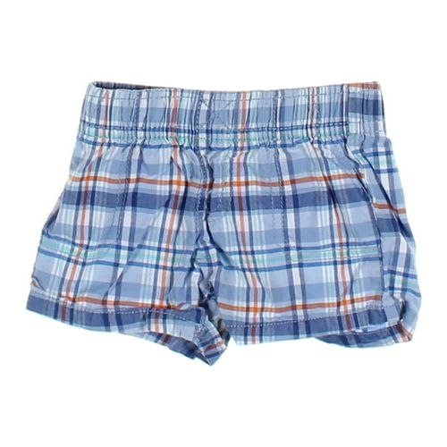 Carter's Shorts in size 3 mo at up to 95% Off - Swap.com
