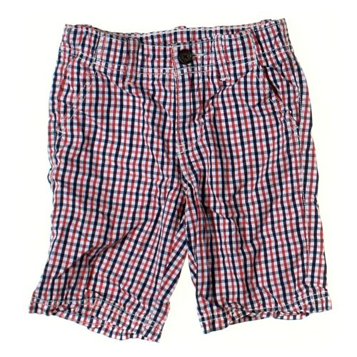 Carter's Shorts in size 5/5T at up to 95% Off - Swap.com