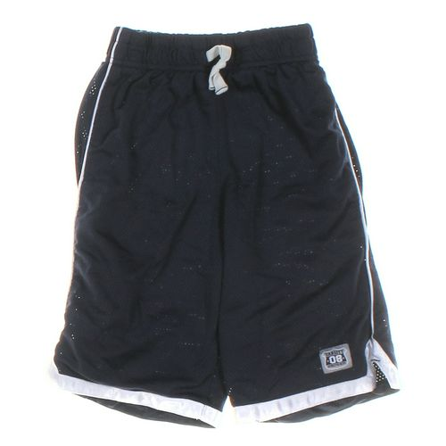 Carter's Shorts in size 6 at up to 95% Off - Swap.com
