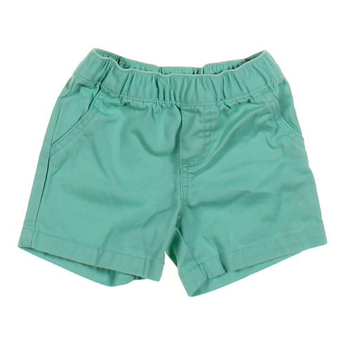 Carter's Shorts in size 9 mo at up to 95% Off - Swap.com