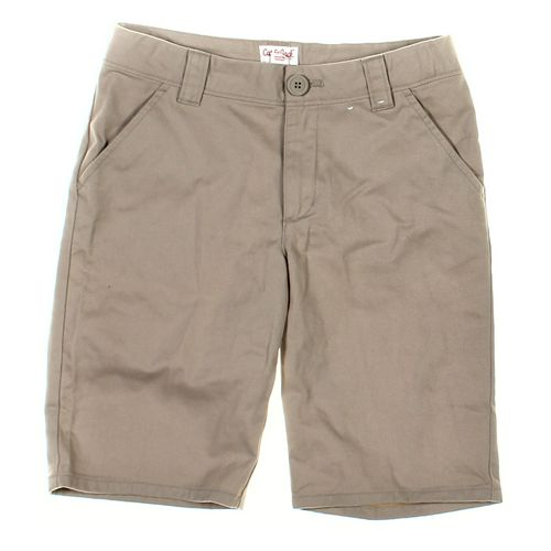 Cat & Jack Shorts in size 10 at up to 95% Off - Swap.com