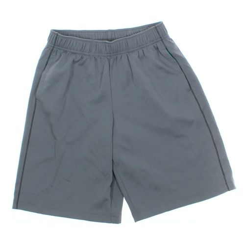 Cat & Jack Shorts in size 12 at up to 95% Off - Swap.com