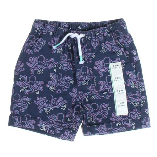Cat & Jack Shorts in size 18 mo at up to 95% Off - Swap.com