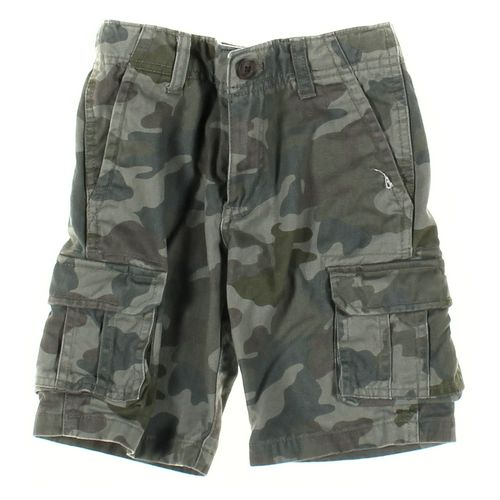 Cat & Jack Shorts in size 5/5T at up to 95% Off - Swap.com