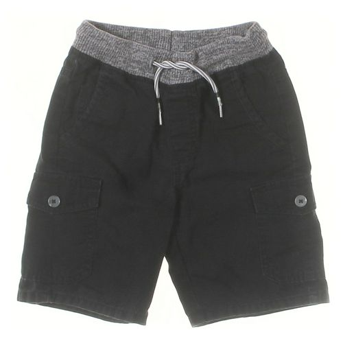 Cat & Jack Shorts in size 6 at up to 95% Off - Swap.com