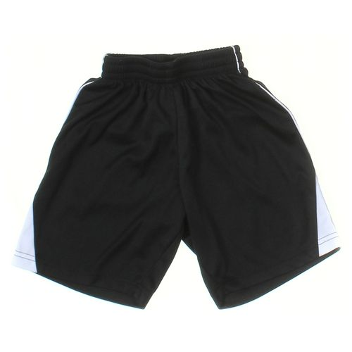 Challenger Teamwear Shorts in size 4/4T at up to 95% Off - Swap.com