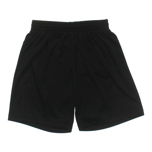 Challenger Teamwear Shorts in size 8 at up to 95% Off - Swap.com