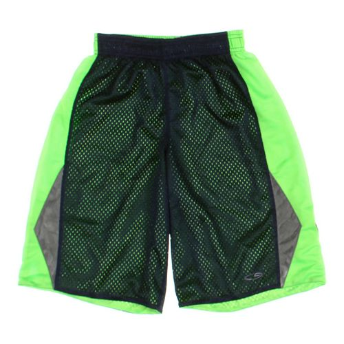 Champion Shorts in size 12 at up to 95% Off - Swap.com