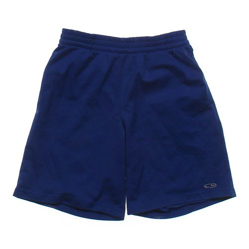 Champion Shorts in size 8 at up to 95% Off - Swap.com