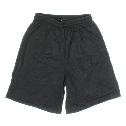 Champro Shorts in size 8 at up to 95% Off - Swap.com