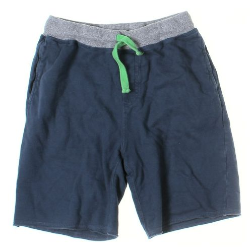 Chaps Shorts in size 7 at up to 95% Off - Swap.com