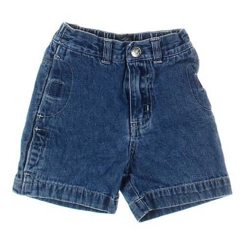 Cherokee Shorts in size 12 mo at up to 95% Off - Swap.com