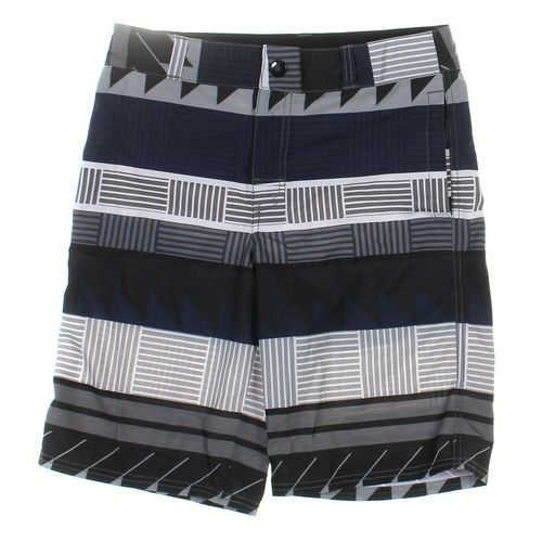 Cherokee Shorts in size 16 at up to 95% Off - Swap.com