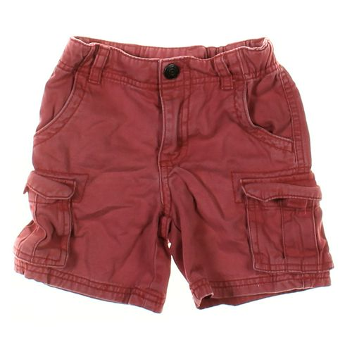 Cherokee Shorts in size 2/2T at up to 95% Off - Swap.com