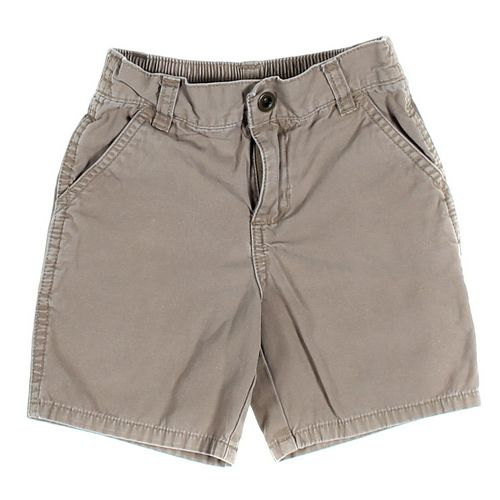 Cherokee Shorts in size 24 mo at up to 95% Off - Swap.com