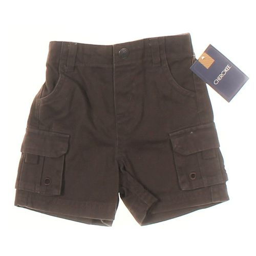 Cherokee Shorts in size 3 mo at up to 95% Off - Swap.com
