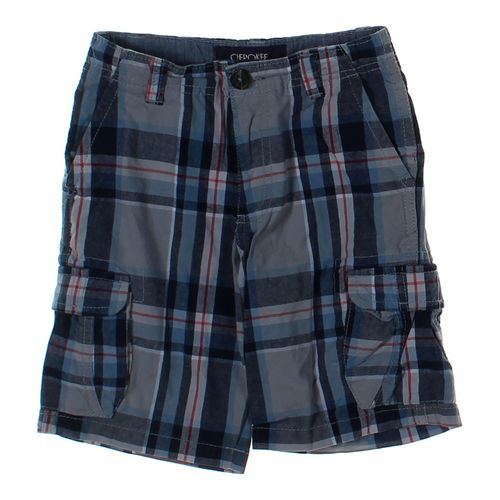Cherokee Shorts in size 4/4T at up to 95% Off - Swap.com