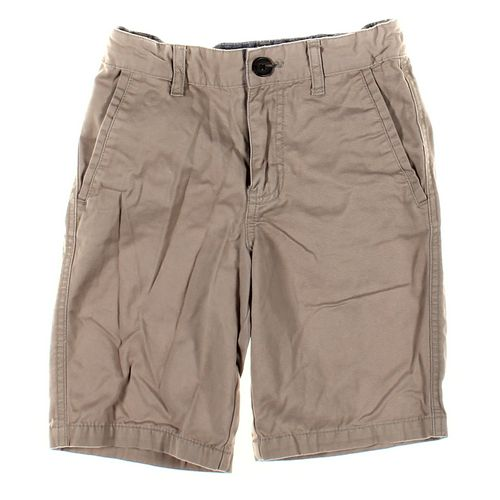 Cherokee Shorts in size 8 at up to 95% Off - Swap.com