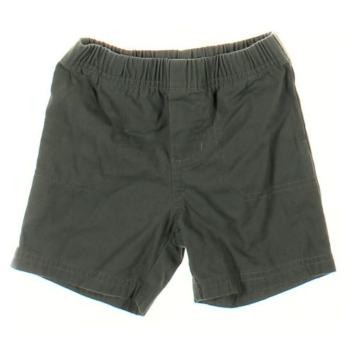 Child of Mine Shorts in size 3/3T at up to 95% Off - Swap.com