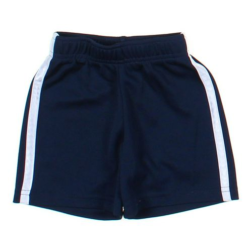 Circo Shorts in size 12 mo at up to 95% Off - Swap.com
