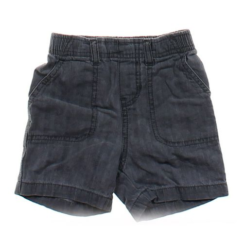 Circo Shorts in size 2/2T at up to 95% Off - Swap.com