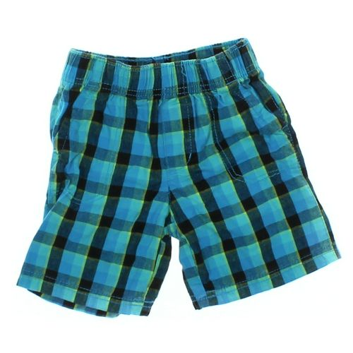 Circo Shorts in size 3/3T at up to 95% Off - Swap.com